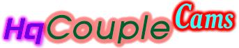 Couples Cams Logo